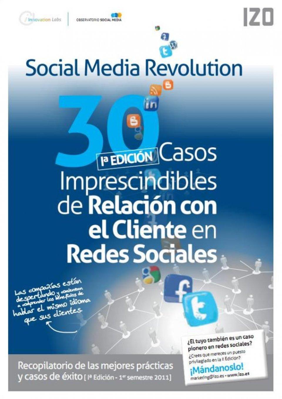 30socialmedia