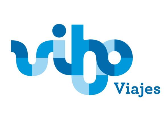 Logo Vibo