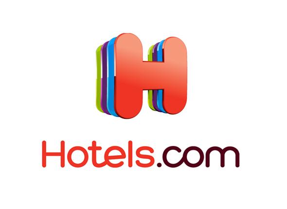 hoteles_principal