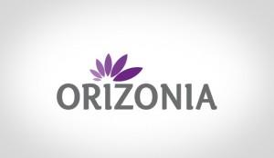 Orizonia