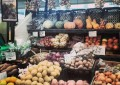 Cooking Lisbon Mercado