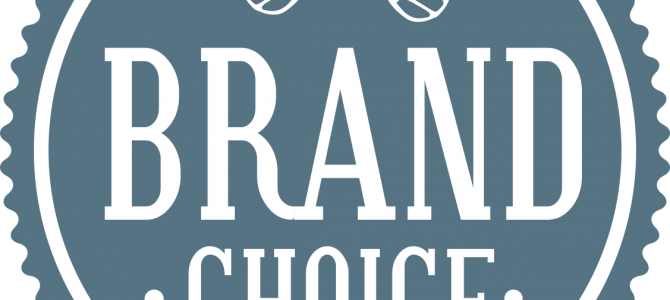 BRIEF:STORIES – BrandChoice