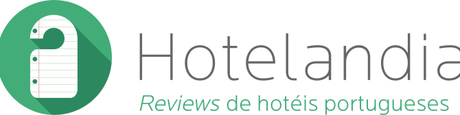 BRIEF:STORIES – Hotelandia