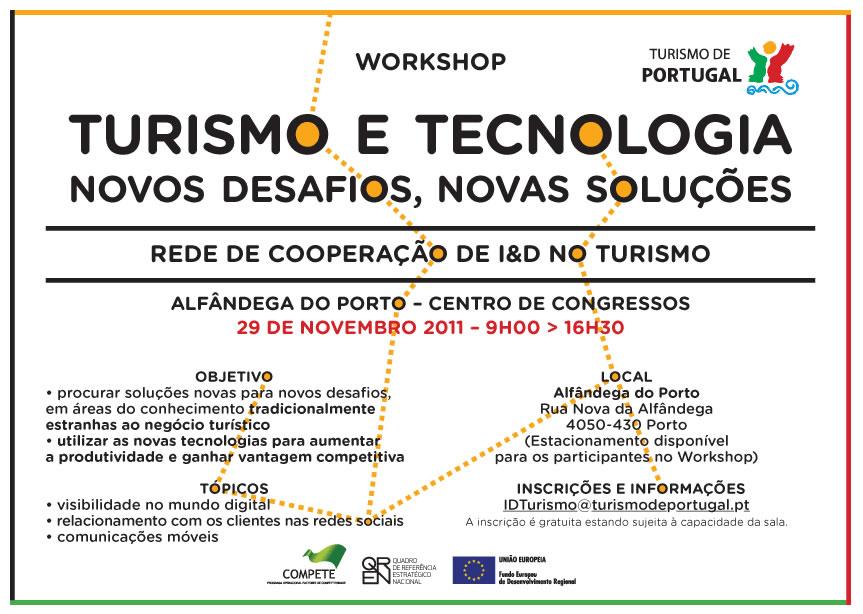 workshopturismo