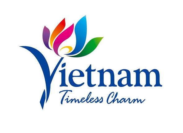 Nova Imagem Turística Vietname
