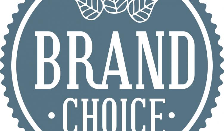 BrandChoice - Agência de Consultoria em Comunicação e Marketing