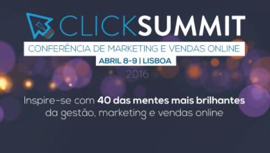 Clicksummit